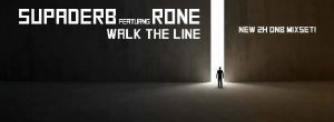 supaderb_f_rone_logo_walk_the_line_sm