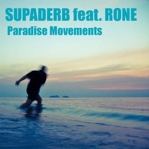 paradise_movement_sm
