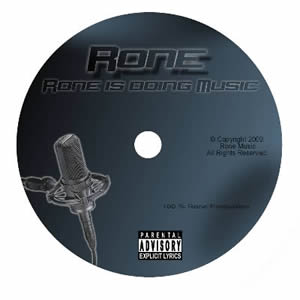 rone_cd_cover_2009_01
